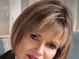 Cecilia Serrano (Chile No Socialista)