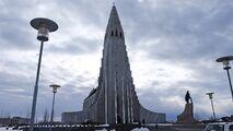 Church-1102046 1920