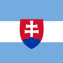 Flags Of Argentina Alternative History Fandom