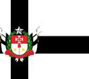 Kingdom of San Paulo (Regnum Bueno)