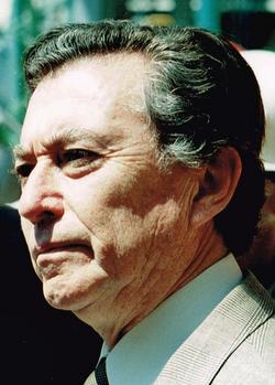 Juan Hamilton