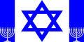 Judaea (Duchy).jpg