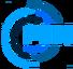 Logo del MIN