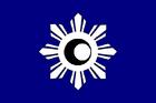 Namayanflag