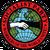 SPUSA-Logo
