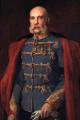 Станислав IV