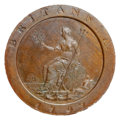 1797 Two Pence Reverse transparent background.png