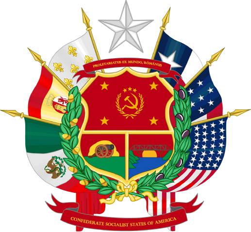File:AMP Coat of arms of the CSSA.png