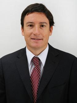 Arturo Squella Ovalle