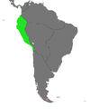 Blank Map Inca VINW.jpg