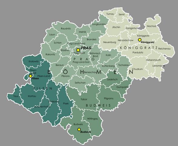 File:Bohemian Admin Districts.png