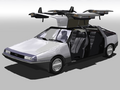 DeLorean S-1 series sedan interior (front view).png
