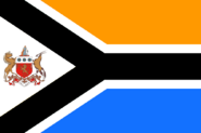 Flag of Good Hope-prop2 (DD)