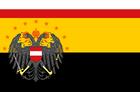 FlaggeReichDeutscherNation