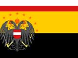Reich Deutscher Nation (Österreich heiratet)