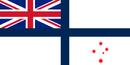 Kingdom of New South Wales