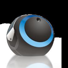 Lexybot