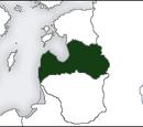 Latvia (Deutschland Siegt)
