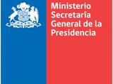 Ministerio Secretaría General de la Presidencia de Chile (Chile No Socialista)