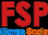 Primarias Presidenciales del FSP de 2018 (Chile No Socialista)