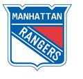 Manhattan Rangers (NAHL) (Alternity).png