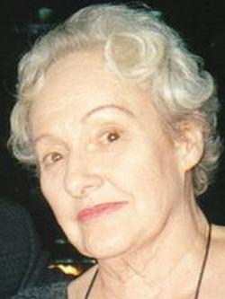 María Adela Maluenda Campos