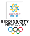 NEW CAIRO 2012 OLYMPICS.PNG