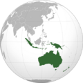 OceaniaMapNW.png