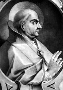 File:Pope Martin I.jpg