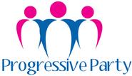 ProgressivePartyofPacificaNA