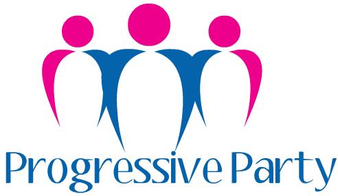 File:ProgressivePartyofPacificaNA.png
