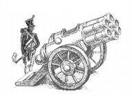 RevolverKanon1823SPA