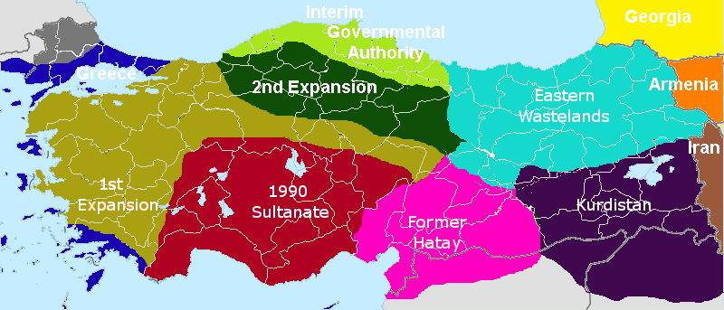 Interim governmental authority 1983 doomsday alternative turkeyexpansion1 location of the iga and other turkish states publicscrutiny Image collections
