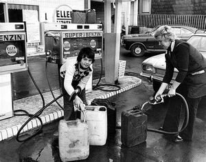 Ölkrise73nk