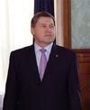 Юрий Викторович Ушаков