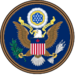 600px-Great Seal of the United States
