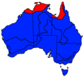 Australia states blank (The Australian War)13.png