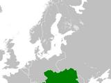 Austria-Hungría (El funeral de Europa)