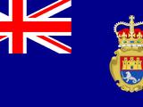 Commonwealth of the Philippines (British Philippines)