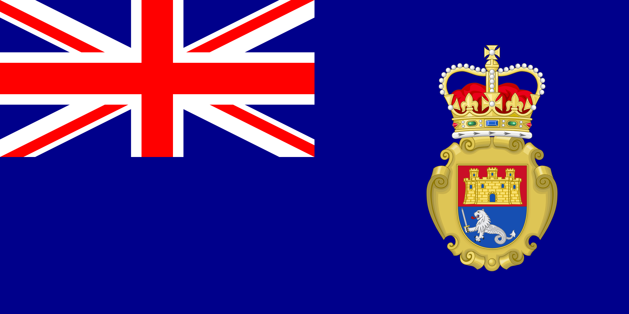 Commonwealth of the philippines british philippines flag biocorpaavc Choice Image