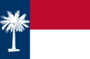 Carolina Army