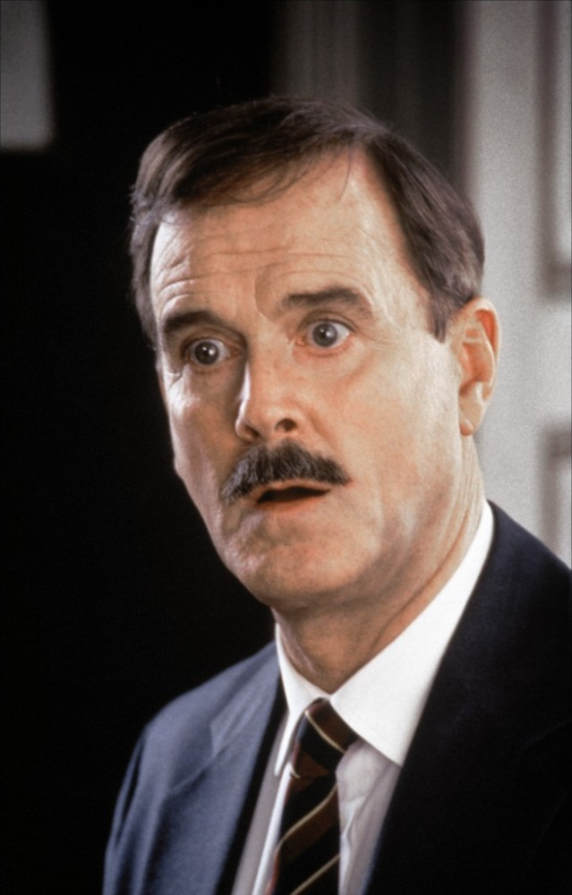 John Cleese (born 1939) naked (24 photos) Topless, Instagram, cleavage