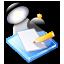 File:Crystal desktop.png