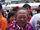 Singaporean gubernatorial election, 2011 (Joan of What?)
