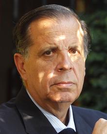 Gutenberg Martínez (2014)