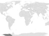 Maps (Irish and British Alliance)