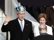König Bush