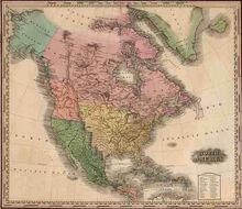 NordAmerika1825HW