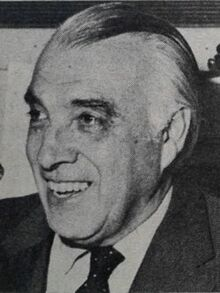 Pedro Ibáñez Ojeda