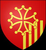 Provence-coa